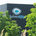 Kalverdijkje-Leeuwarden