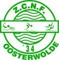 ZCNF'34